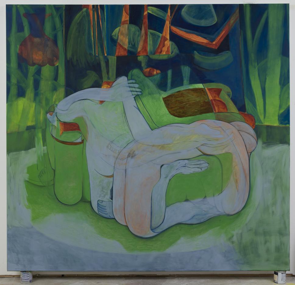 Tahnee Lonsdale, Living Room - 70