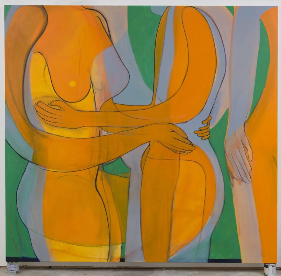 Tahnee Lonsdale, Symbiotic - 67
